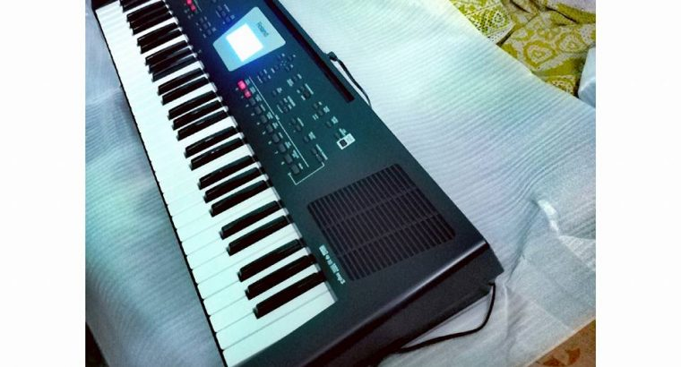 ROLAND BK3 (UK EDITIO)